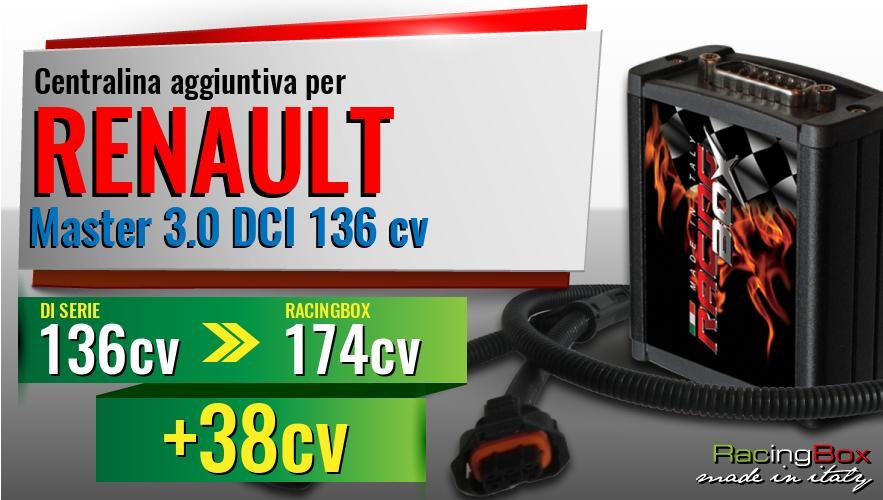 b5 72.0-57.1 Anelli Cerchi in lega RUBINETTO PER AUDI A4 b6 b7 Modelli b4