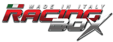 Chiptuning for common rail diesel cars RacingBox