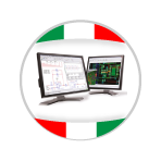 Chiptuning solves - Technology and production Made in Italy
