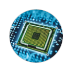 Chiptuning solves - Latest generation of Chip DIGITAL TECHNOLOGY