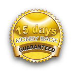 Chiptuning solves - 15 days money back 2 YEARS WARRANTY
